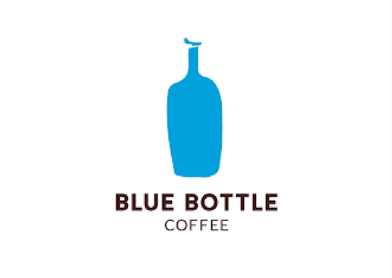 blue bottle flooring