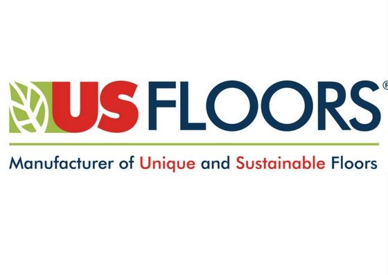 Industrial Flooring in San Francisco, CA - Flooring Solutions, Inc.