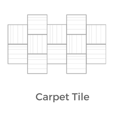 carpet-tile