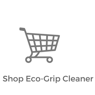 eco-grip-cleaner