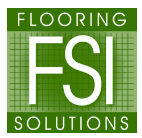 Commercial Flooring in San Francisco, CA - Flooring Solutions, Inc.
