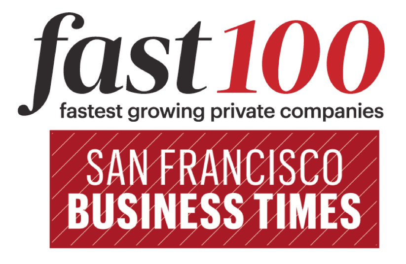 Flooring Solutions Fast 100 Logo.png