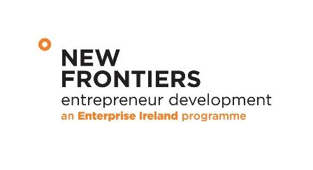new-frontiers-logo.jpg