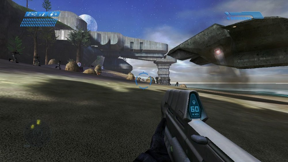 599023-halo-combat-evolved-anniversary-xbox-360-screenshot-the-landing.jpg