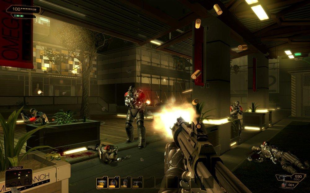 Deus-Ex-Human-Revolution-action-shot-1.jpg