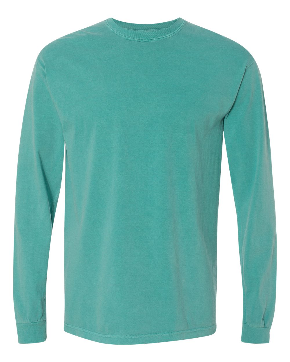 5a16869b Comfort Colors Long Sleeve Tee