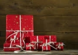 Package of 3 Massages or Facials $179