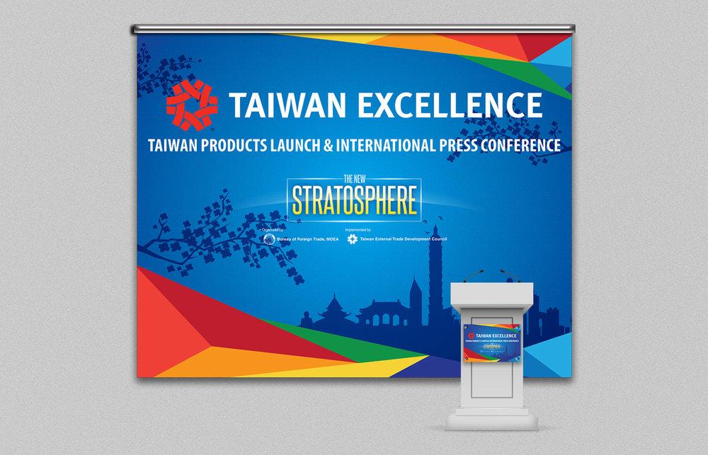 Taiwan-1.jpg