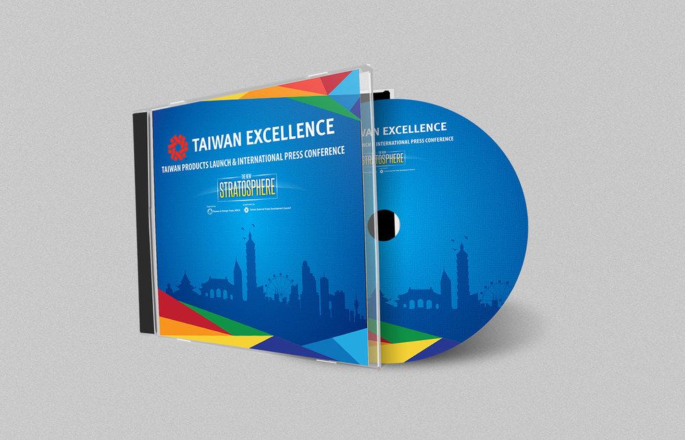 Taiwan-2.jpg