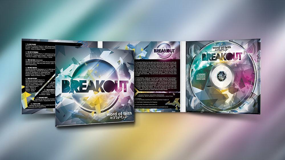 Breakout-1.jpg