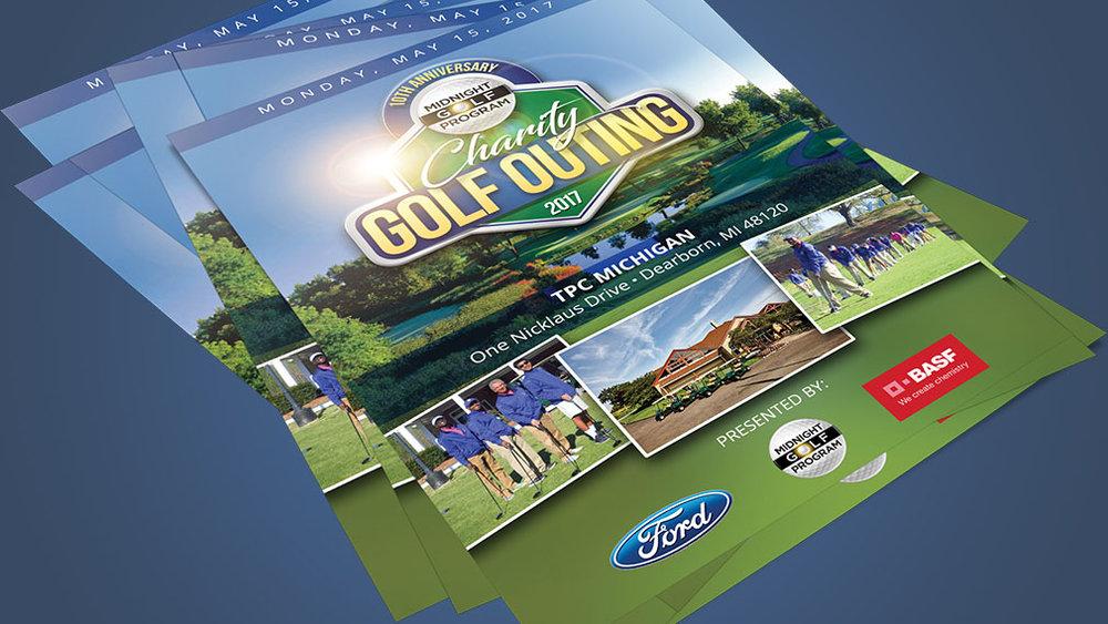 MGP_Golf.jpg