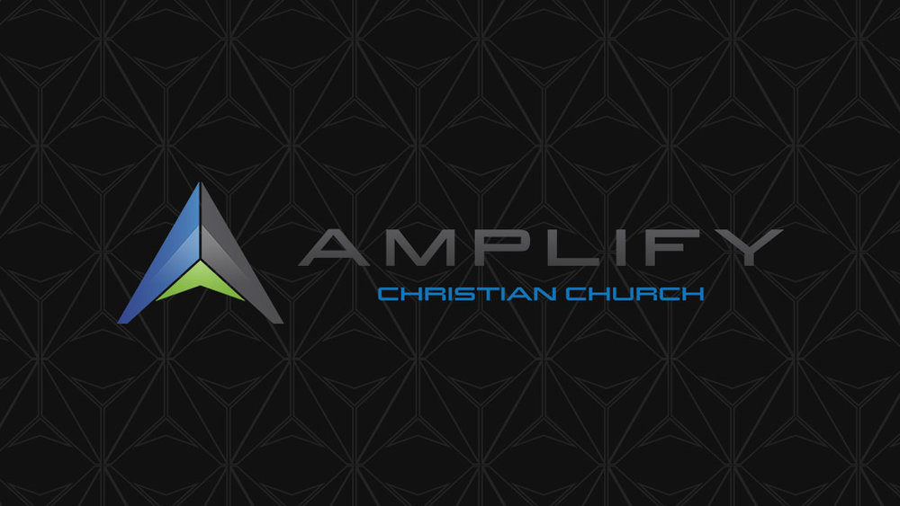 AmplifyLogo-1.jpg