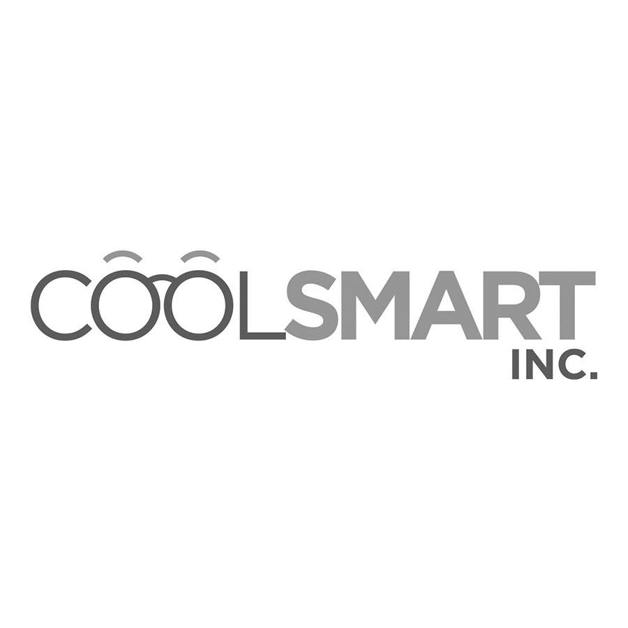 CoolSmart_Logo.jpg