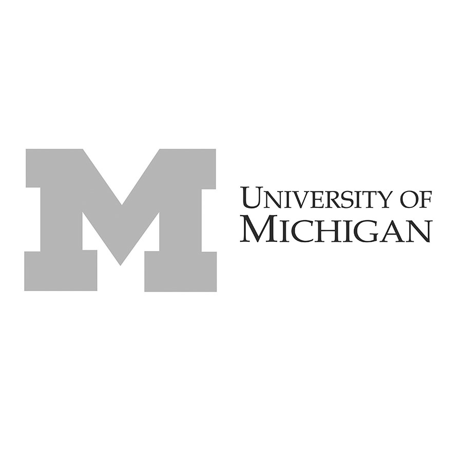UofM_Logo.jpg