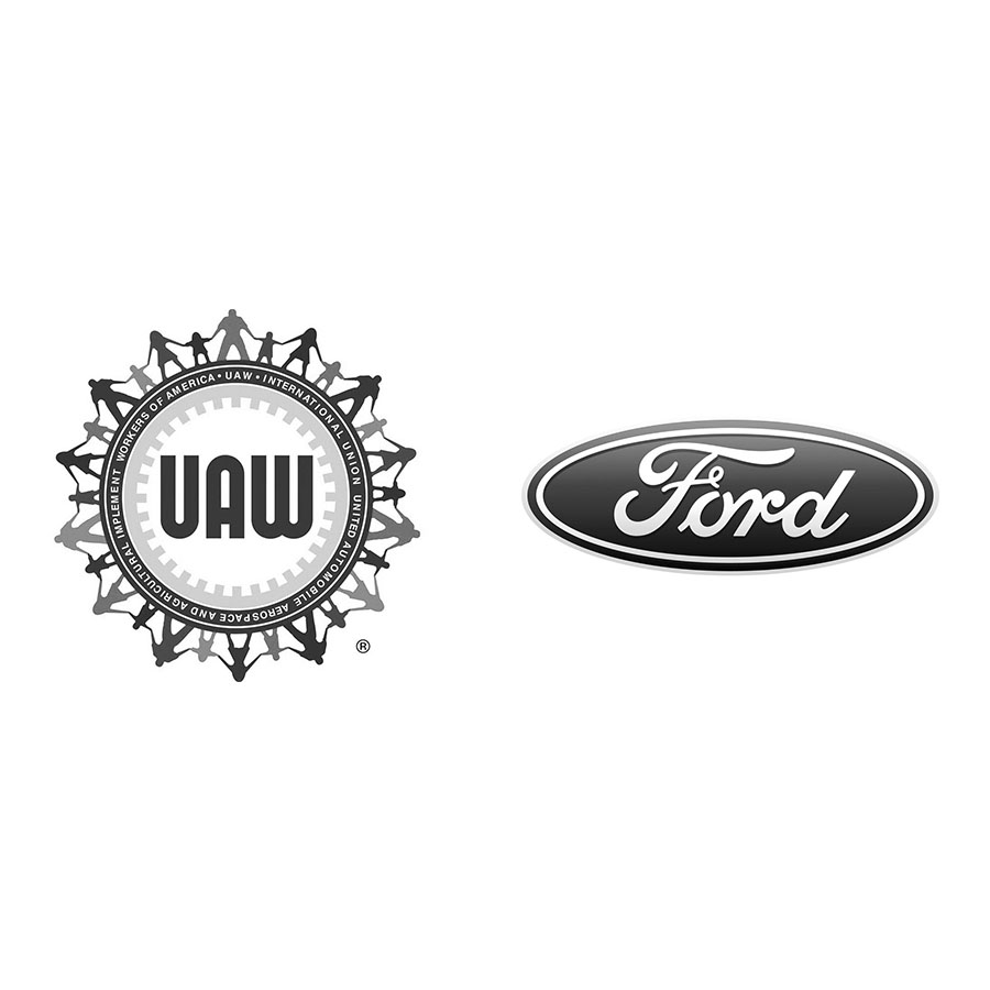 UawFord_Logo.jpg