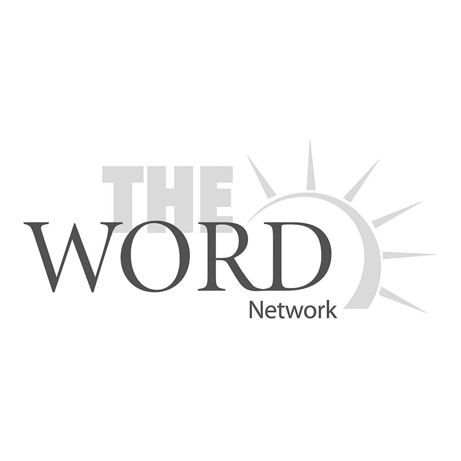 WordNetwork_Logo.jpg