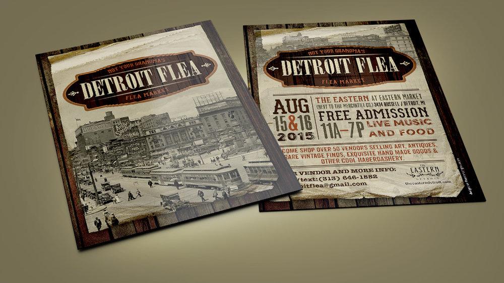 DetroitFlea-1.jpg
