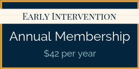 Membership w_ Prices (1).png