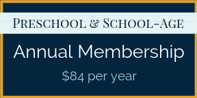 Membership w_ Prices.png