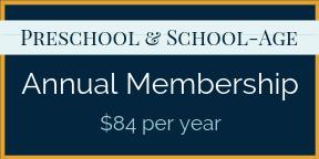Membership w_ Prices.png
