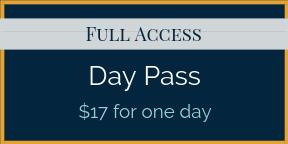 Membership w_ Prices (2).png
