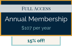 Membership w_ Prices w_ price explanation better.png