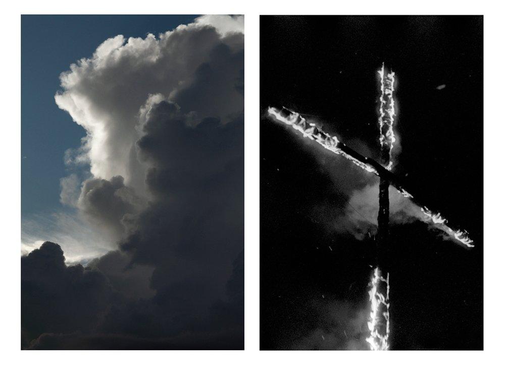 Rally Cross I