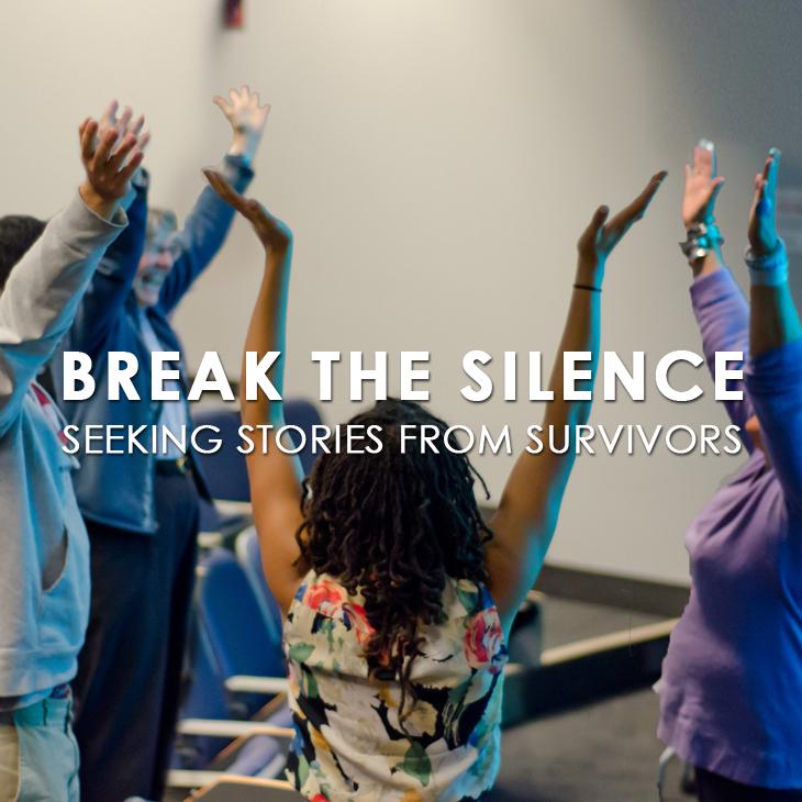 breakSilence.jpg