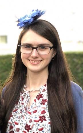 Tara aitken - season 3 producer