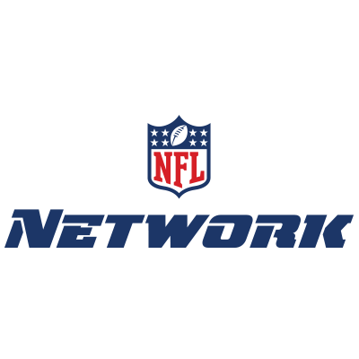 jb nfl network photo.jpg