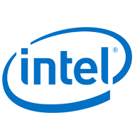 jb intel logo.png