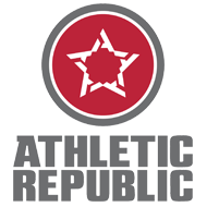 jb athletic republic logo.png