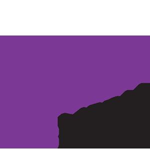 AV3 Media