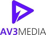 av3 logo normal1-2.jpg