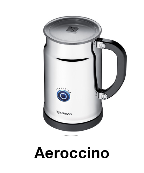 Nespresso_Aeroccino.jpg