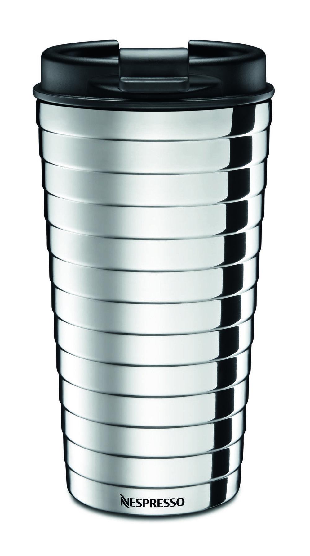 NespressoGift.jpg