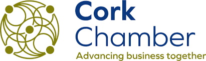 CorkChamber.png