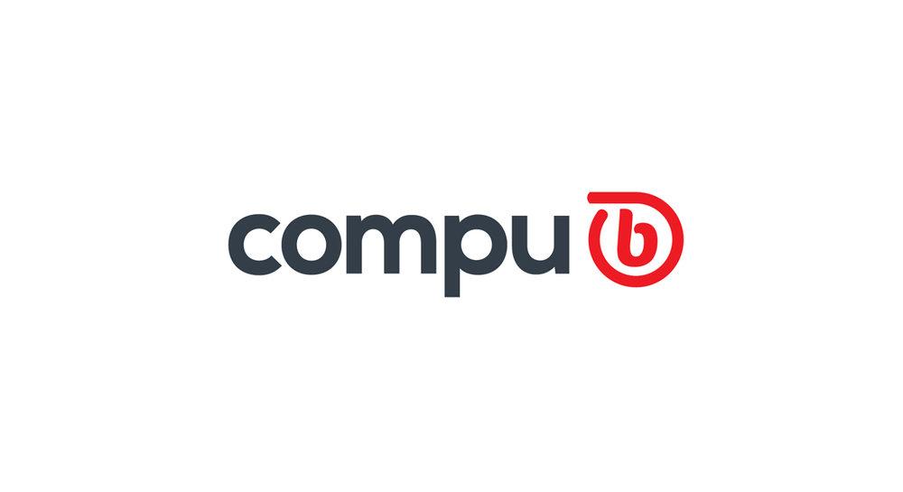 Compu-B_1.jpg