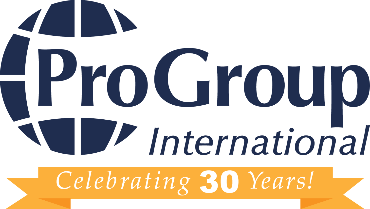ProGroup International