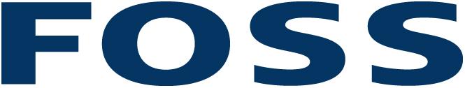 FOSS_Logo.jpg