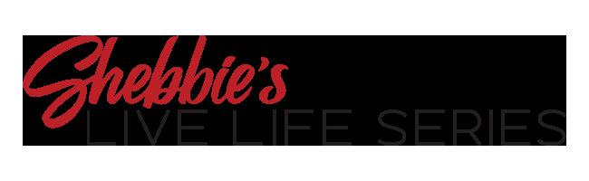 Shebbie-Logo-1.png