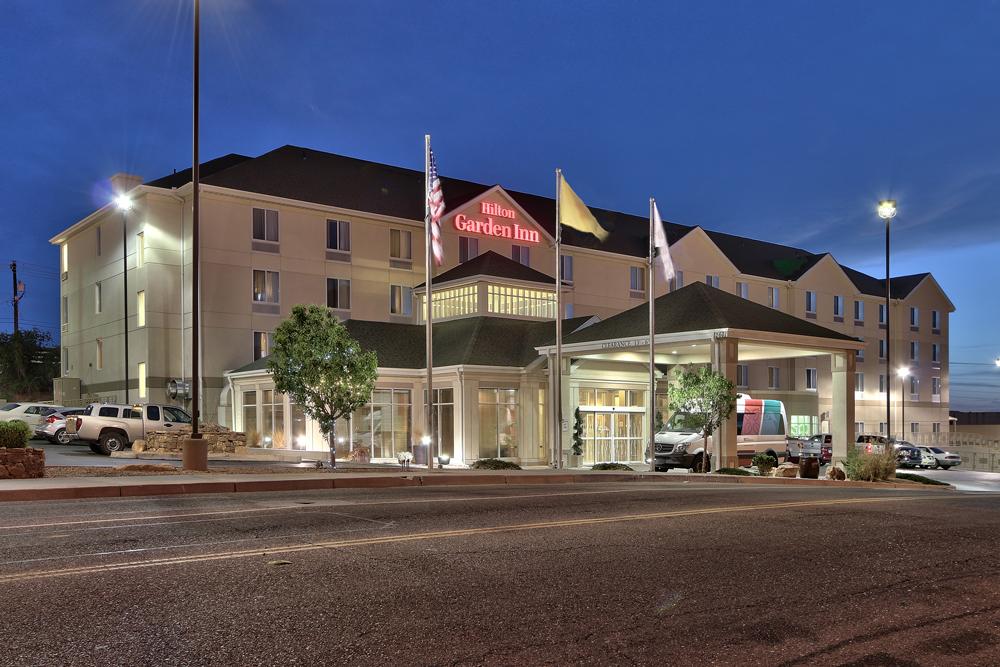 Hotel_Front_Nite.jpg