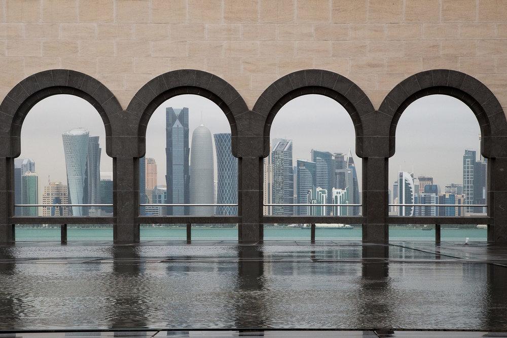 Doha-Kati-Auld-1-low-res.jpg