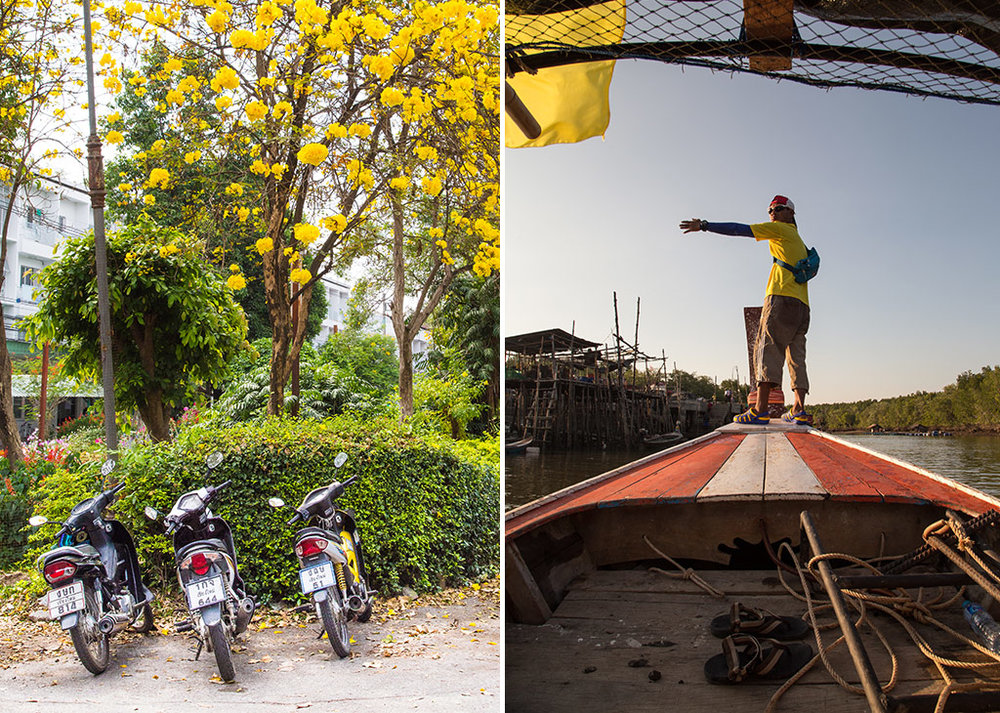 Thailand-KA-yellow.jpg
