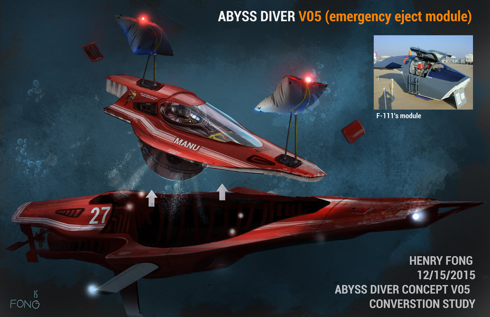 20_ABYSS_DIVER_StudyV05CC.jpg
