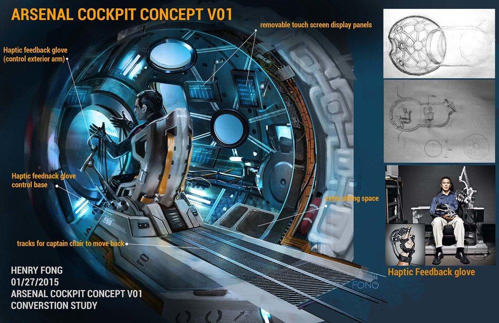 49_ARSENAL_CockpitV01_Notes.jpg