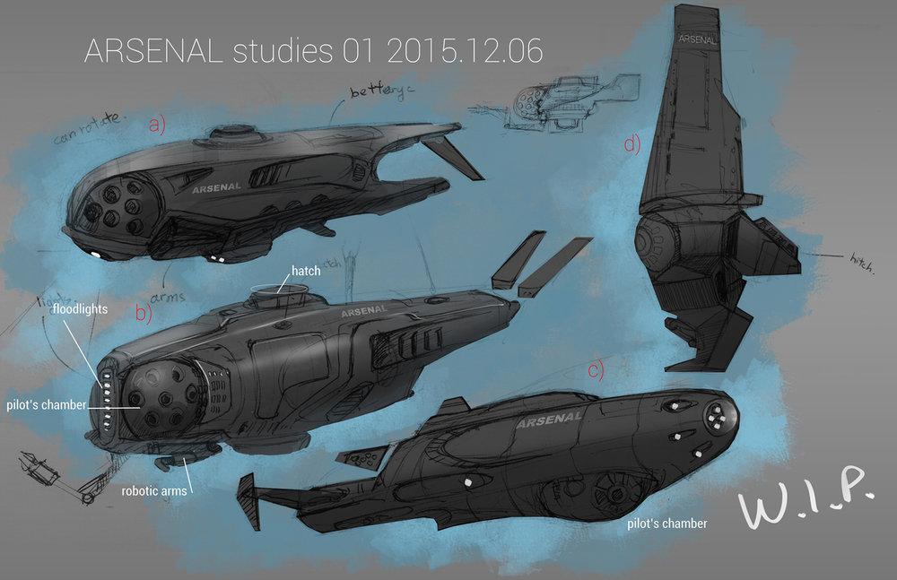 05_ARSENAL_preliminary_sketches01.jpg