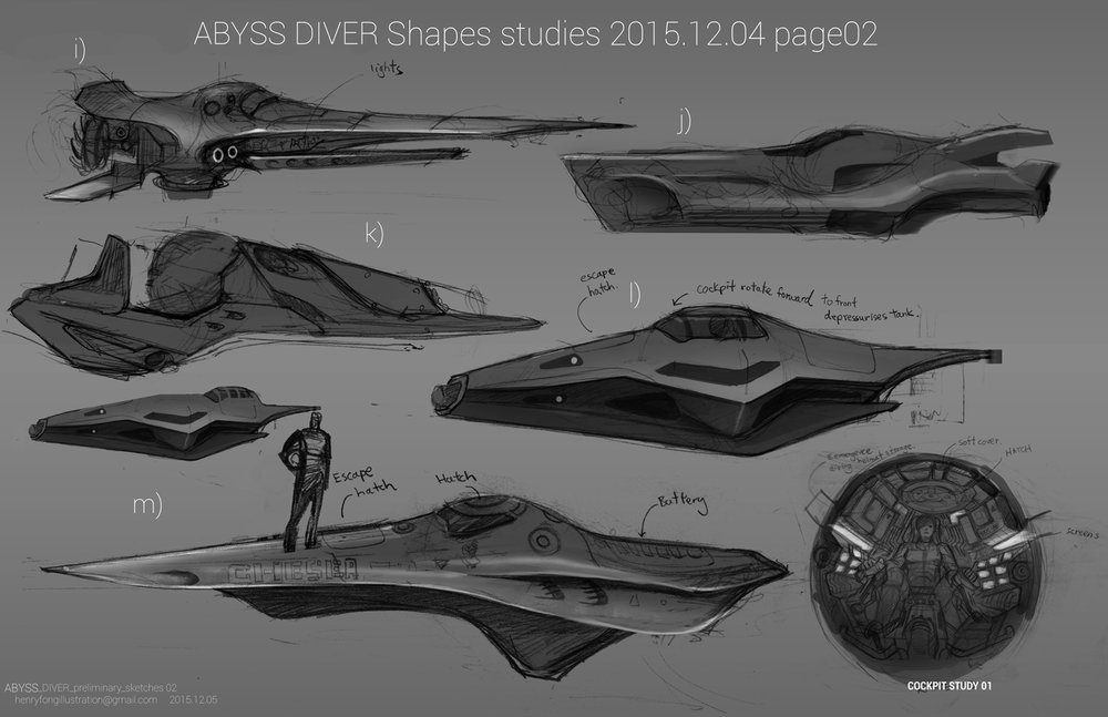 02_Abyss_DIVER_preliminary_sketches02.jpg