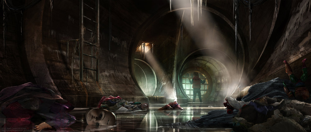 031_Sewers_Tunnels_ForkV04.jpg