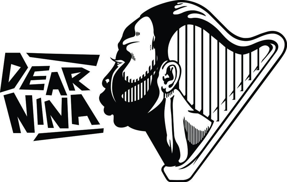 nina harp logo words.jpg